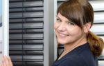 Sandra Mayer-Wörner Helden des Handwerks
